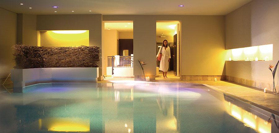 Austria_Hinterglemm_Gardenhotel-Theresia_Indoor-pool.jpg